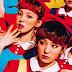 K-pop para iniciantes | Red Velvet