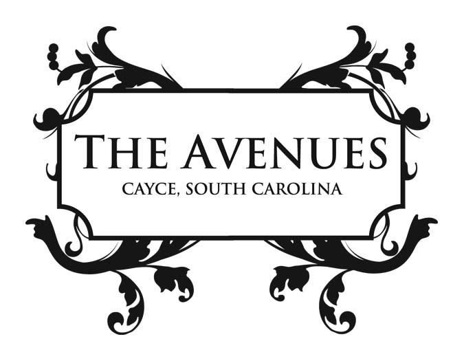 Cayce Avenues Neighborhood Association