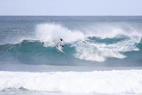 44 John John Florence Hawaiian Pro 2016 foto WSL Kelly Cestari