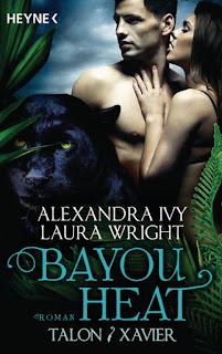http://www.randomhouse.de/Taschenbuch/Bayou-Heat-Talon-und-Xavier/Alexandra-Ivy/Heyne/e463882.rhd