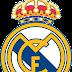Análisis del Real Madrid - Temporada 2016/2017
