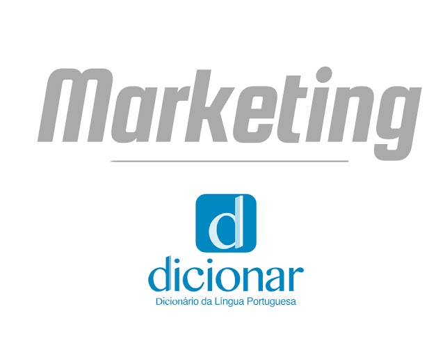 Significado de Marketing