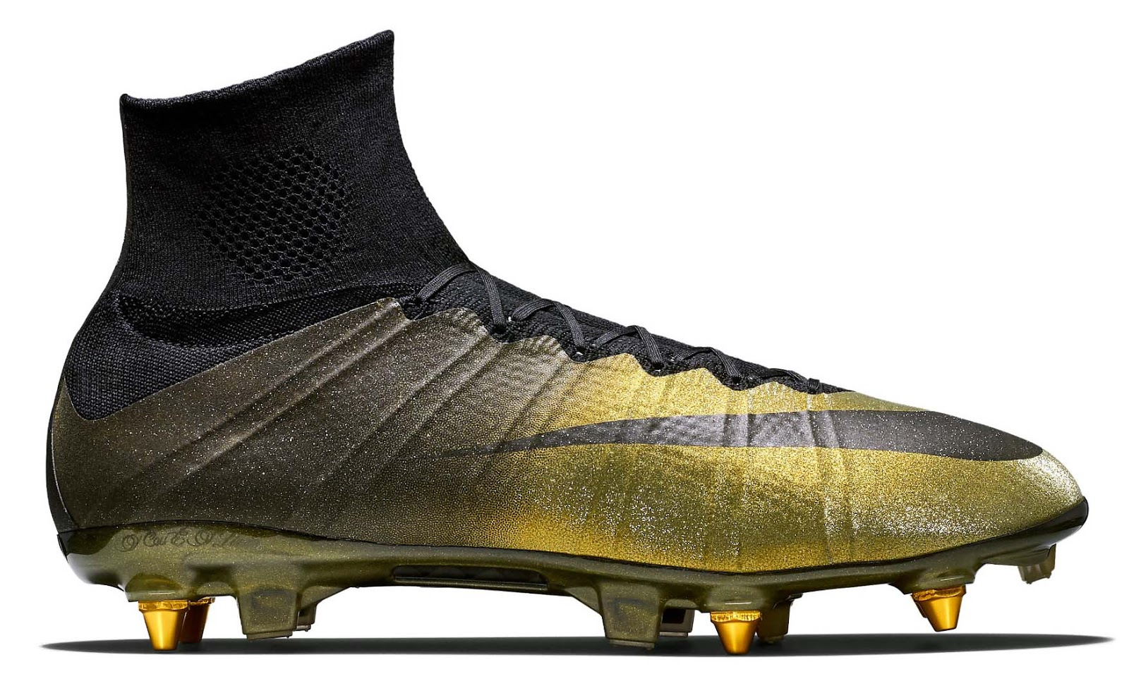 super popular e24a0 4412b Nike Superfly Cr7 Rare Gold Price Cr7 Superfly 4 | Обекти