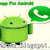 WhatsApp 2.11.451 APK