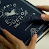 Concurso libro - Diario de sueños