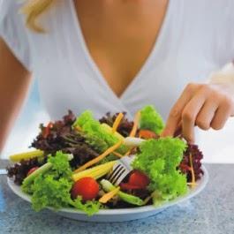 Νηστεία και Διατροφή....  Πόσο ωφέλιμη είναι η νηστεία? Μπορούμε να χάσουμε κιλα? της Πένυς Δαμτζή, διαιτολόγος-διατροφολόγος