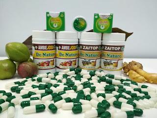 gejala wasir ambeien dan pengobatan herbal yang aman dan efektife di tebing tinggi