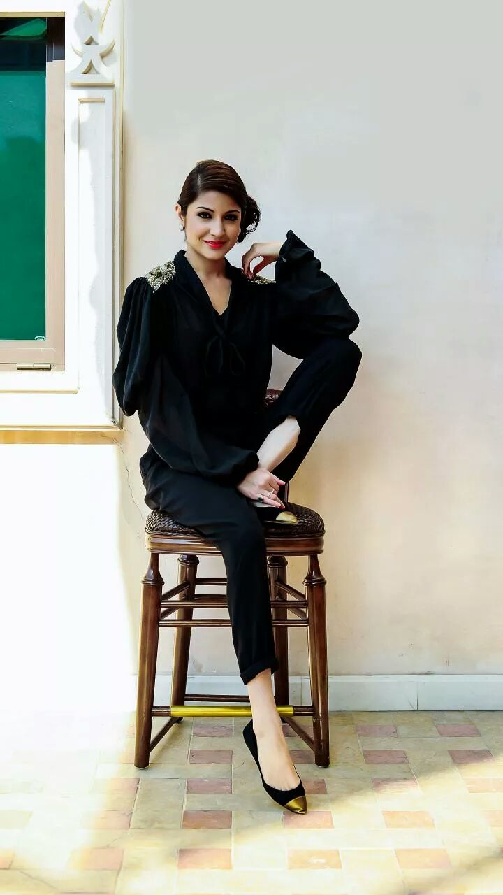Anushka Sharma Photos | Anushka Sharma Image