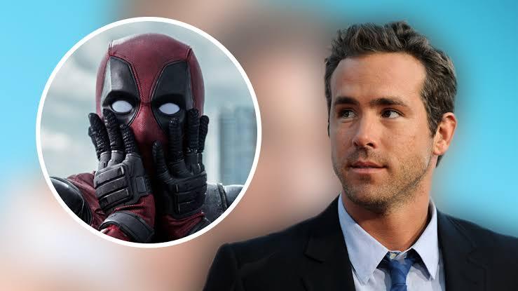 """Diretor de Deadpool diz que saiu da sequência porque Ryan Reynolds queria """"controlar a franquia"""""""