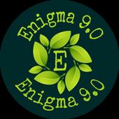 Enigma 9.0 APK