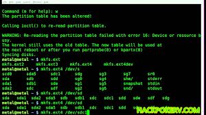 Cara Hack AduQ Online Terpecaya Di Tahun Ini  Registrasi Akun Pro Anda Sekarang Juga Indeks Win 90% !