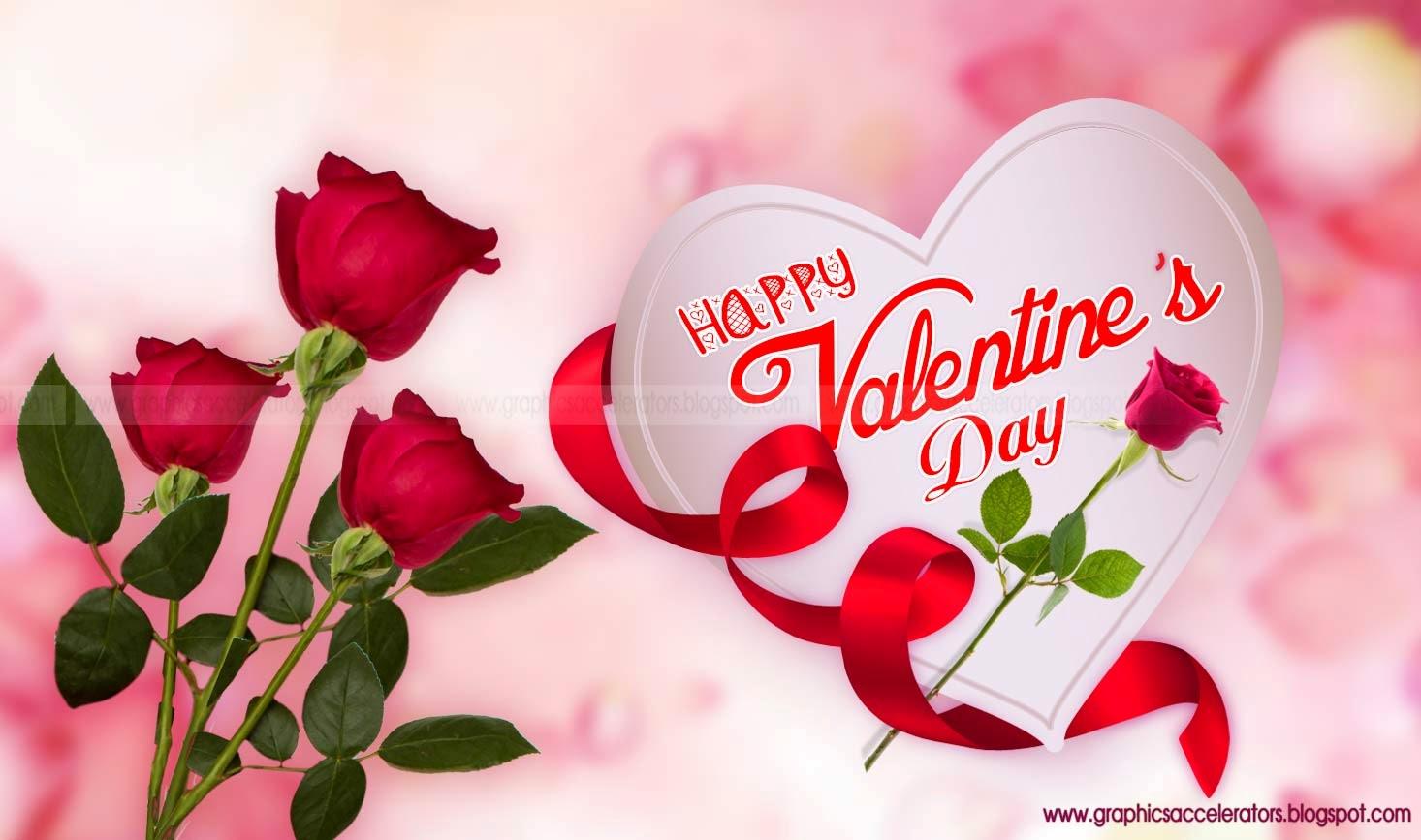 Kumpulan Animasi DP BBM Gambar Bergerak Valentine 2014