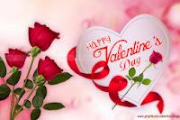 Kumpulan Gambar Valentine 37