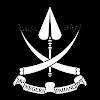 Thumbnail image for Jawatan Kosong di Suruhanjaya Perkhidmatan Awam Negeri Pahang (SPA Pahang) – 31 Januari 2019