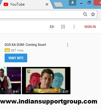Youtub channel kaise banate hai full information in hindi