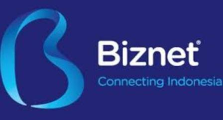 Informasi Layanan Email dan Call Center Customer Service Biznet Network