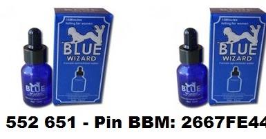 hp wa 082 243 552 651 obat blue wizard medan jual obat blue