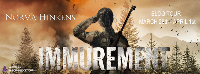 http://yaboundbooktours.blogspot.com/2016/02/blog-tour-sign-up-immurement-by-norma.html