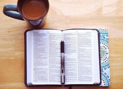 curso teologico