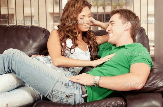 Como conquistar e deixar o homem apaixonado no primeiro encontro