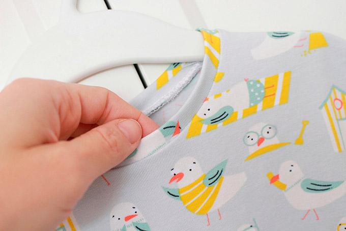 como-hacer-un-vestido-camiseta