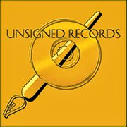 CONTACT UNSIGNED RECORDS