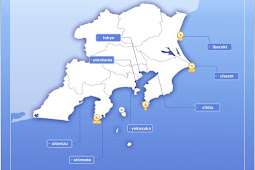 Cara Mengetahui Arah Angin Kecepatan Angin Tekanan Atmosfir dan Tinggi Gelombang di Laut Jepang