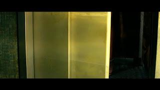 Candice Zhao On Elevator 01