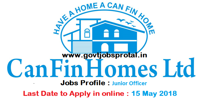 canfin homes careers