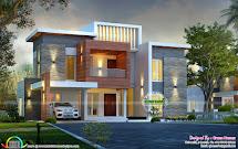 Modern Design Homes House Plans Latest