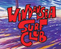 Wind an Sea Surf Club