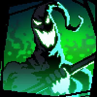 ShadowRunner - Don't Look Back Mod Apk