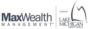 maxwealth logo