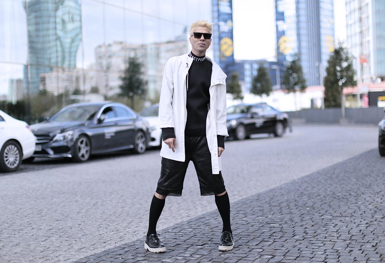 mbfwi street style