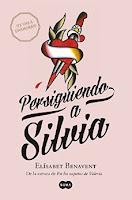 http://tejiendoenklingon.blogspot.com.es/2017/02/persiguiendo-silvia-elizabet-benavent.html