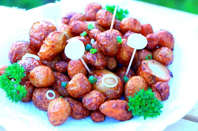 Prženi-mladi-krompir-škola-kuvanja