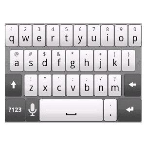 Smart Keyboard Pro 4.11.0 APK