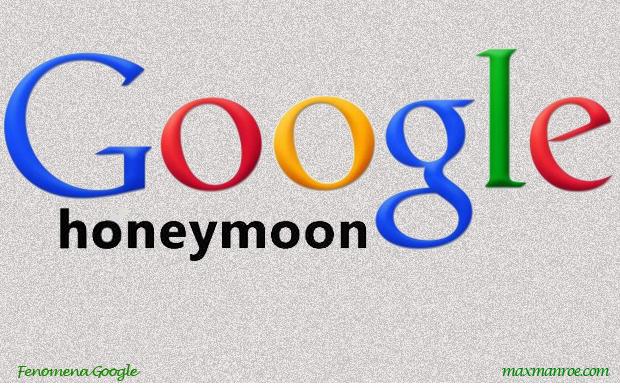 Penyebab Ranking Blog / Website Merosot Tiba-tiba di SERP Google