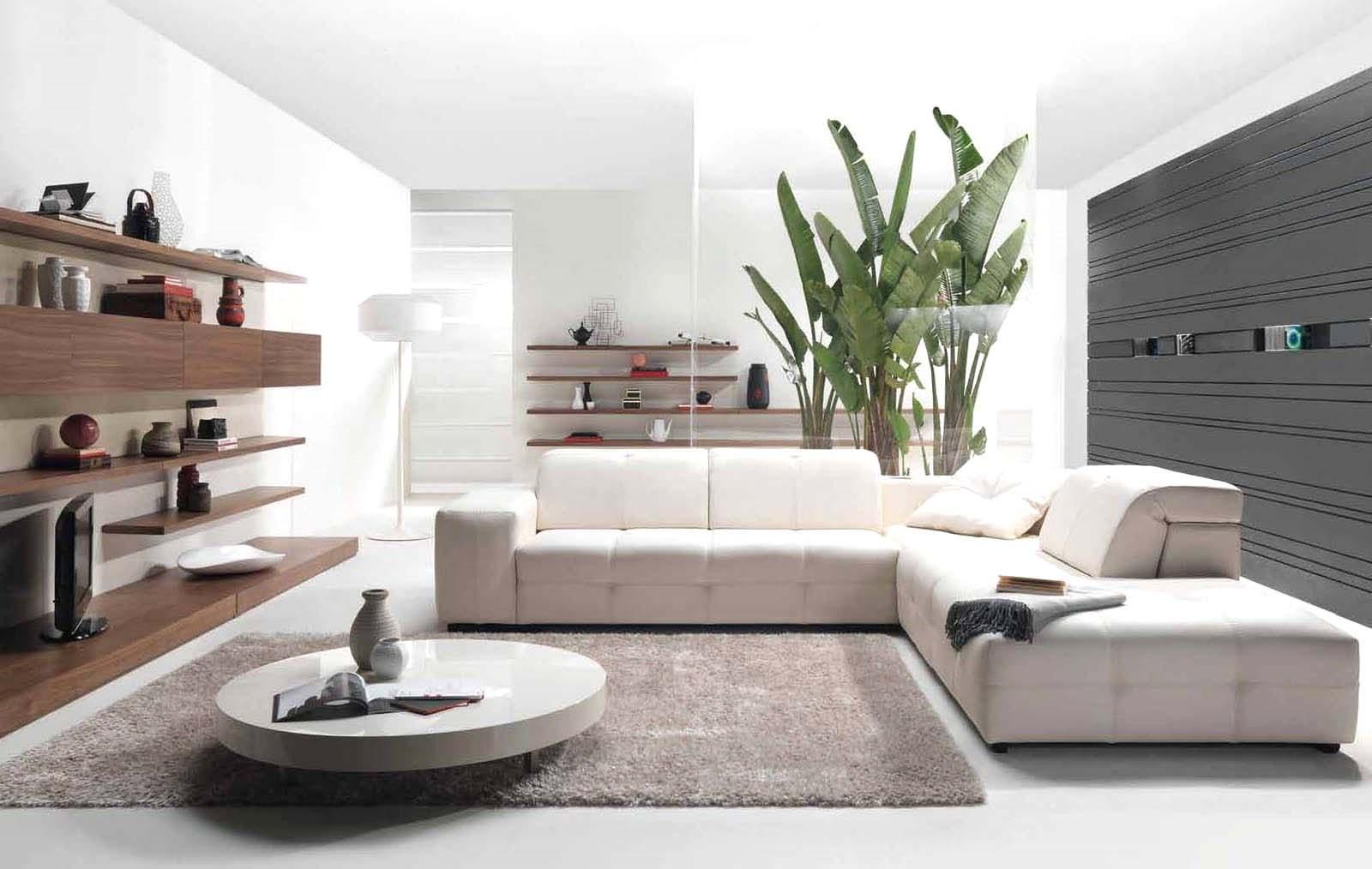 Selain Yang Disebutkan Diatas Hal Lain Perlu Dipertimbangkan Dalam Memilih Furniture Untuk Ruang Tamu Dapat Mempertimbangkan Beberapa Tips