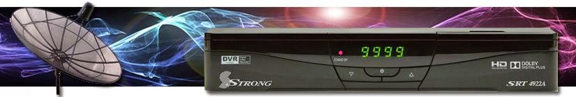 decodeur strong 4930 hd - FREE ONLINE