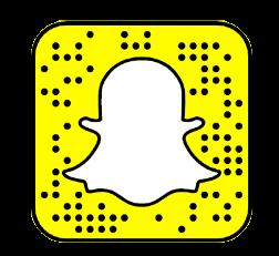 Demi Lovato Snapchat Name 2016