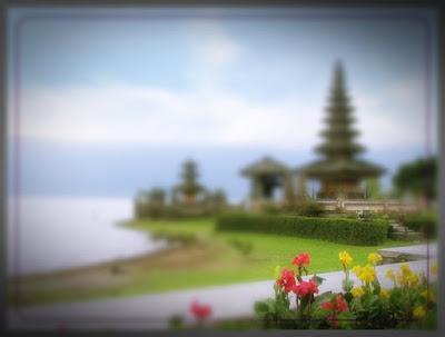 Daftar Alamat Website Tempat Wisata Paling Menarik Di Indonesia