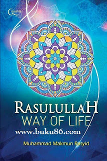 Buku Rasulullah Way of Life