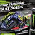 ¿Quieres ganar un viaje a MotoGP Cataluña?