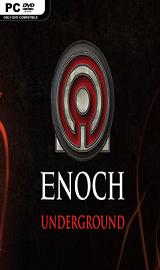 1z3qjq9 - Enoch Underground-CODEX
