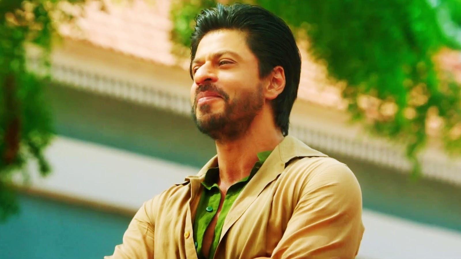 Shahrukh Khan Wallpapers Hd Download Free 1080p: Download HD Wallpapers 1080p Of Young Shahrukh Khan