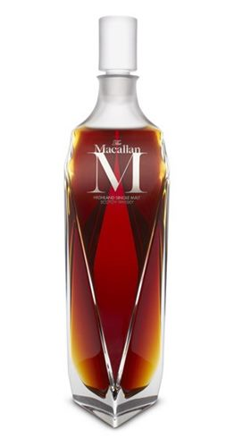 Mendis Coconut BrandyTop 10 most expensive drink ever