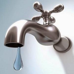 سبب تسمية صنبور المياه بالحنفية