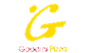 The site of the company Goodini Pizza