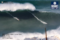 wsl big waves awards nazare ross clarke jones justin dupond 01
